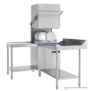 Maidaid C1035 WS Dishwasher