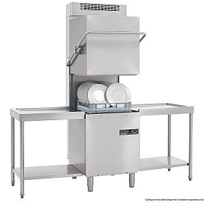 Maidaid C1035 WS HR Dishwasher