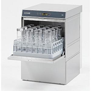 Maidaid D401 Glasswasher