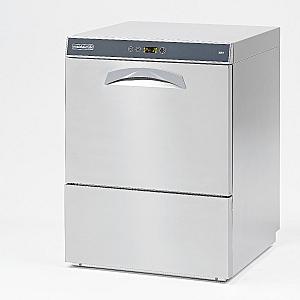 Maidaid D501 Glasswasher