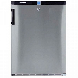 LIEBHERR GGuesf1405 Undercounter Freezer