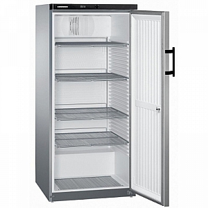 Liebherr GKVesf5445 75cm wide 1640cm high commercial fridge