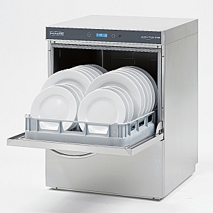 Maidaid Evolution 515 WS Commercial Dishwasher