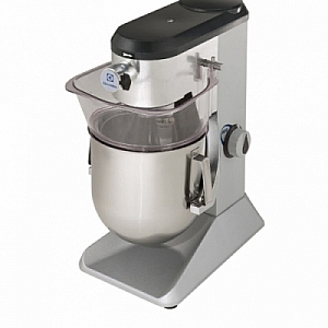 Electrolux BE8BYAG Planetary Mixer