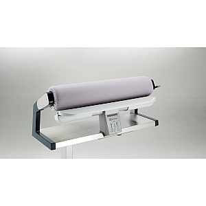 Electrolux MyPro IS185 Commercial Ironer