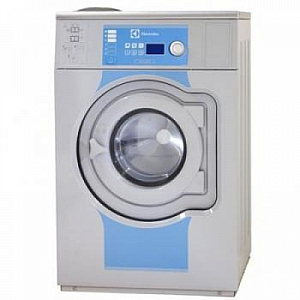 Electrolux W5105 10KG Washing Machine high Spin.