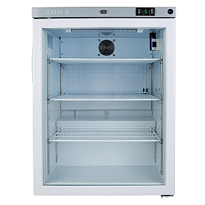 CoolMed CMG59 Medical Fridge