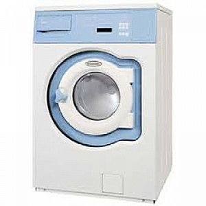 Electrolux PW9C 9KG Commercial Washing Machine