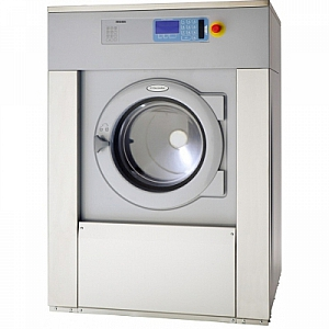 Electrolux W5180H 20KG Commercial Washing Machine