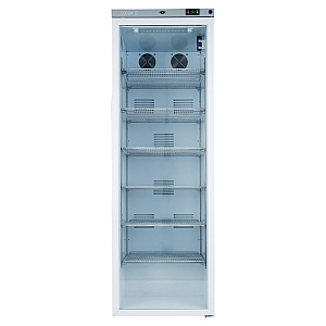 CoolMed CMG400 Medical Fridge