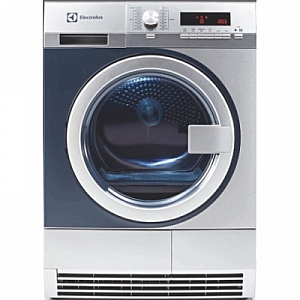 Electrolux My Pro TE1120 8kg 13amp Condenser Commercial Tumble Dryer
