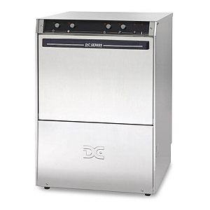 Reconditioned DC SXD50AISD Commercial Dishwasher
