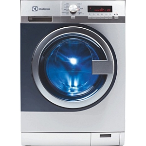 Reconditioned Electrolux MyPro WE170 Commercial Washing Machine