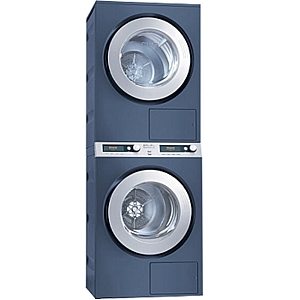Reconditioned Miele PWT6089/ PT7189 Commercial Washing Machine and Tumble Dryer
