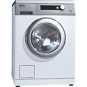 Reconditioned Miele PW6055 Commercial Washing Machine