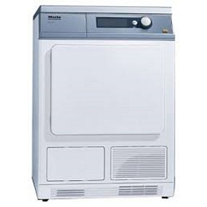 Reconditioned Miele PT7135C Commercial Tumble Dryer