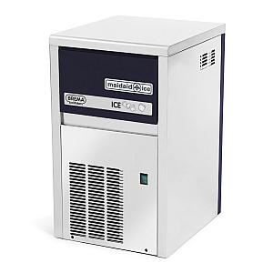 Maidaid M22-5 Commercial Icemaker