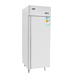 Atosa MBF8113HD Commercial Freezer