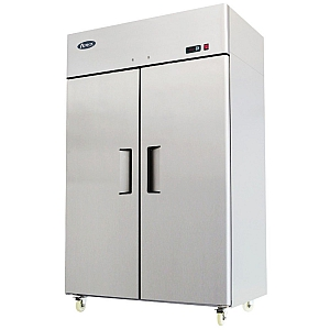 Atosa MBF8114HD Commercial Freezer