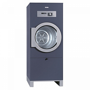 Miele PT8303 12-15KG Tumble Dryer