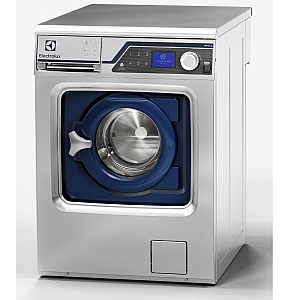 Electrolux WH6-6 6KG Commercial Washing Machine