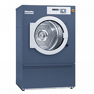 Miele PT8253 10-13kg Vented Dryer