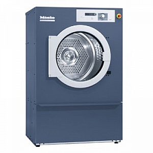Miele PT8333 13-16KG vented dryer