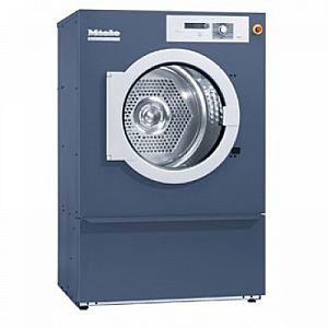 Miele PT8403 16-20KG Commercial Tumble Dryer