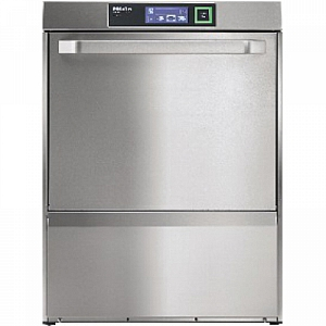 MIELE PG8166 Commercial Dishwasher
