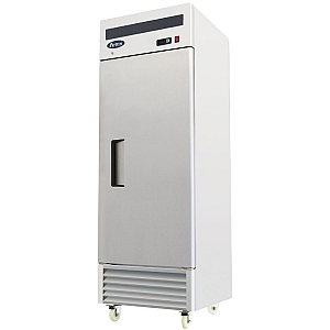Atosa MBF8181GR Commercial Freezer