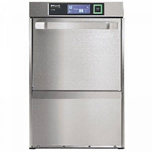 Miele PG8164 Dishwasher