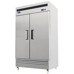 Atosa MBF8187GR Commercial Fridge