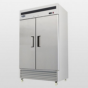 Atosa MBF8183GR Commercial Freezer