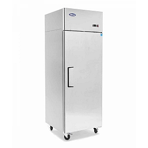 Atosa YBF9207GR Commercial Freezer