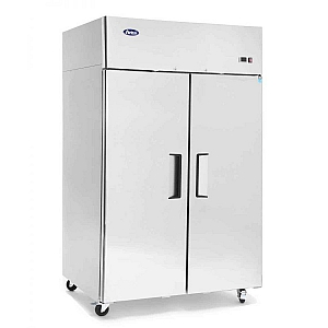 Atosa YBF9218GR Commercial Fridge