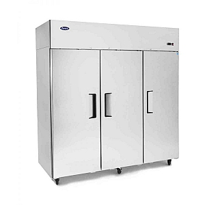 Atosa YBF9237 Commercial Fridge