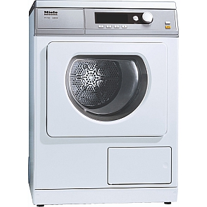 Reconditioned Miele PT7136 Commercial Tumble Dryer