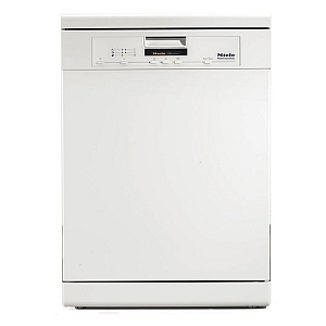 Reconditioned Miele PG8080 Commercial Dishwasher