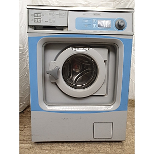 Reconditioned Electrolux W455H Commercial Washing Machine