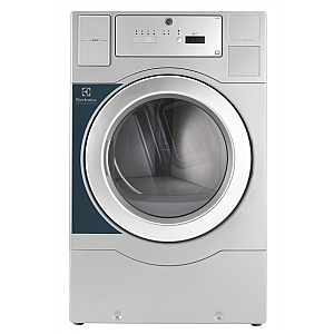 Electrolux MyPro XL TE1220E 12KG Tumble Dryer