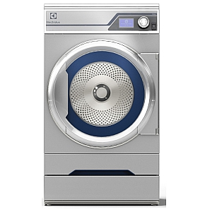Electrolux TD6-7 7.5KG Commercial Tumble Dryer