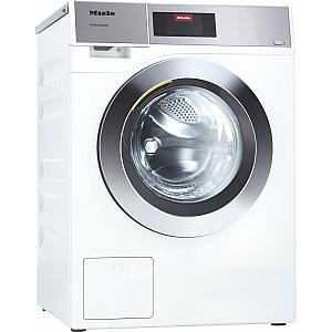 Miele PWM907 7kg Commercial Washing Machine