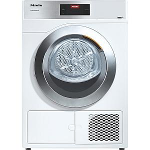 Miele PDR908 8kg Commercial Tumble Dryer