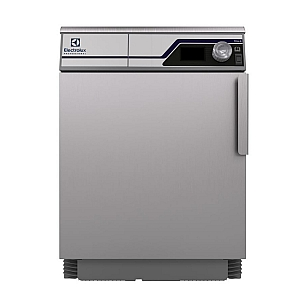 Electrolux TD6-6 Commercial Tumble Dryer
