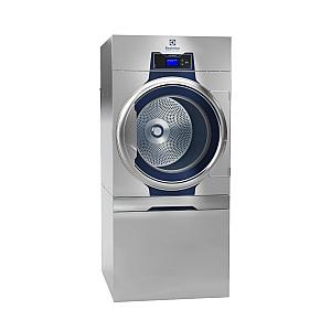 Electrolux TD6-14 14kg Commercial Tumble Dryer