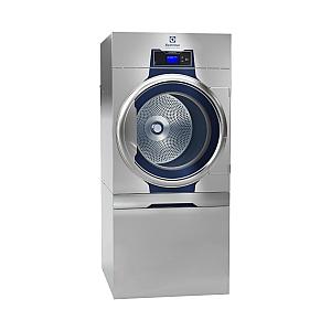 Electrolux TD6-20 20kg Commercial Tumble Dryer