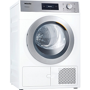 Miele PDR307 7kg Commercial Tumble Dryer