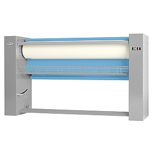 Electrolux IB42314 Commercial Rotary Ironer