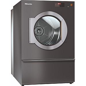 Miele PDR922 22kg Commercial Tumble Dryer