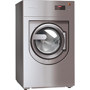 Miele PWM514 14kg Commercial Washing Machine